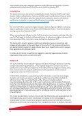 UCAS Tariff tables - Page 5