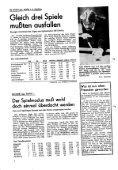 MITTEILUNGSBLATT DES DEUTSCHEN BILLARD SPORT ... - Seite 4