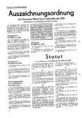 MITTEILUNGSBLATT DES DEUTSCHEN BILLARD SPORT ... - Seite 6