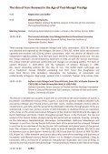 University - Page 2