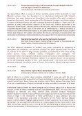 University - Page 3