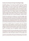 University - Page 5