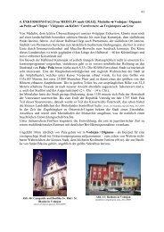 Download Bericht Tag 4 / pdf / 0,9 MB - Regionales ...