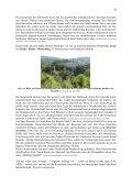 Download Bericht Tag 4 / pdf / 0,9 MB - Regionales ... - Seite 2