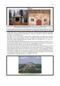 Download Bericht Tag 4 / pdf / 0,9 MB - Regionales ... - Seite 3