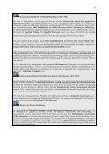 Download Bericht Tag 4 / pdf / 0,9 MB - Regionales ... - Seite 5