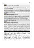 Download Bericht Tag 4 / pdf / 0,9 MB - Regionales ... - Seite 6