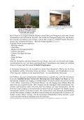 Download Bericht Tag 4 / pdf / 0,9 MB - Regionales ... - Seite 7