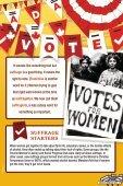 VOTE! - Page 2