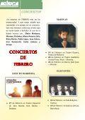 TU REVISTA FEBRERO 2016 - Page 6