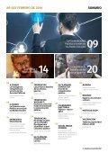 La inteligencia competitiva al servicio de los Asuntos Públicos - Page 3
