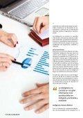 La inteligencia competitiva al servicio de los Asuntos Públicos - Page 6
