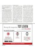 geen oplossing voor alles' - Page 4