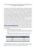 Linha da Pobreza dos Municípios do Estado do Amazonas – 2010 a 2013 - Page 3