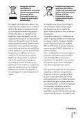 Sony MDR-DS6500 - MDR-DS6500 Consignes d'utilisation Hongrois - Page 7