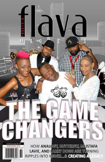flava sept oct nov 20152