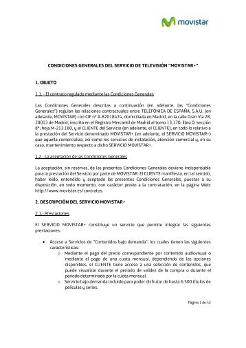 condicionesgenerales-movistar-plus