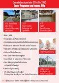 SPÖ Bad Häring - Seite 2