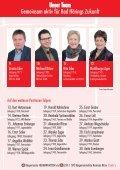 SPÖ Bad Häring - Seite 5