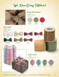 We Now Carry Ribbon! - Page 3