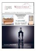 BärnerChanne Oktober 2012 - GastroBern - Seite 4