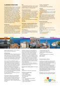 Tauchen - Nostromo - Seite 7