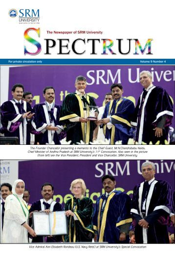 spectrum_9_volume_4