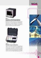 BR_EPPE_CX_PX_201512 - Seite 5