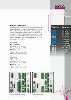 BR_EPPE_CX_PX_201512 - Seite 7