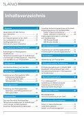 LANO Bildungsprogramm 2016 - Page 4