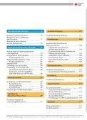 LANO Bildungsprogramm 2016 - Page 5