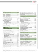 LANO Bildungsprogramm 2016 - Page 7