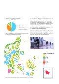 Cykelpuljen 2009-2014 - Page 7