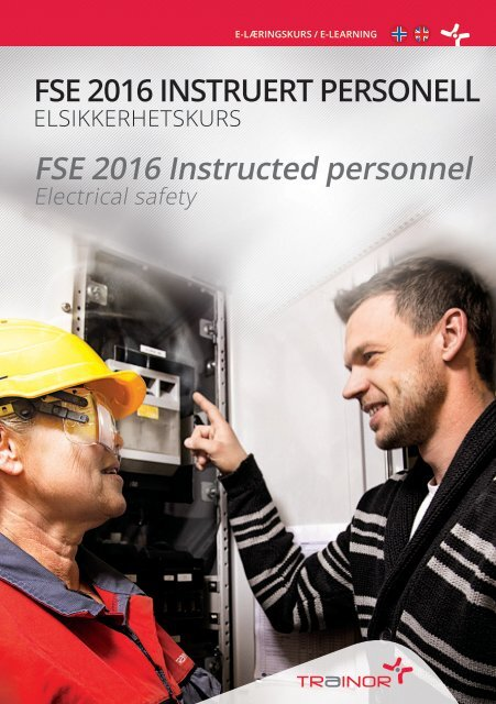 FSE Instruert personell_web