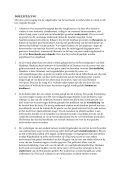 hoogleraren bouwkunde in trefwoorden - team - Page 7