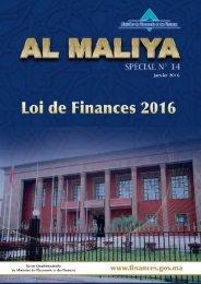 d'investissement développement principes financière gestion