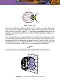 ILUMINACIÓN EN EL PUESTO DE TRABAJO - Page 7