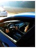 4 sekunder till 100, hur bra är det egentligen? - Auto Motor & Sport - Page 2
