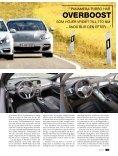 4 sekunder till 100, hur bra är det egentligen? - Auto Motor & Sport - Page 4