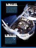 4 sekunder till 100, hur bra är det egentligen? - Auto Motor & Sport - Page 5