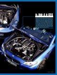 4 sekunder till 100, hur bra är det egentligen? - Auto Motor & Sport - Page 6