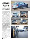 4 sekunder till 100, hur bra är det egentligen? - Auto Motor & Sport - Page 7