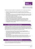 Social Democrats - Page 4