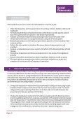 Social Democrats - Page 5