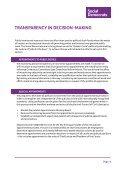Social Democrats - Page 6