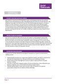Social Democrats - Page 7