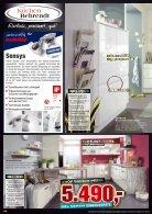 Küchen Behrendt Eröffnungsprospekt - Seite 4