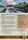 Herrankukkaro, 9 Parasta asiaa Suomessa - Page 3