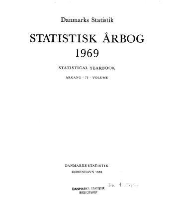 Denmark%20Yearbook%20-%201969%20
