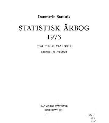 Denmark%20Yearbook%20-%201973%20